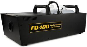 FQ-100
