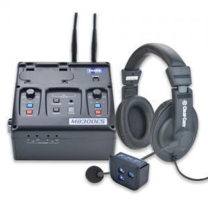 HME DX300ES