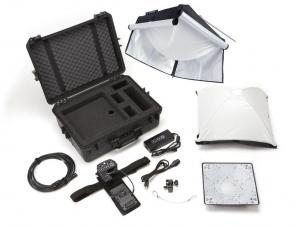 Flyer LED Kit
