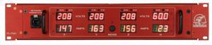 PL-PM1RJ Power Meter