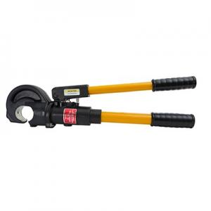 3512 WC Hand Tool