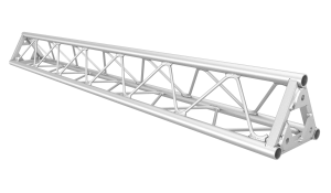 10″ XLITE Triangle Truss