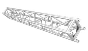 Diamond Truss