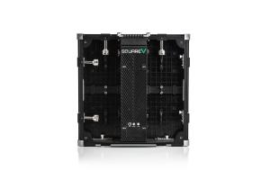 5.2mm Indoor LED Panel