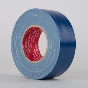 MagTape® Utility Gloss Gaffer Tape
