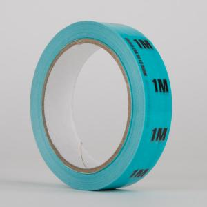 Identi-Tak™ Cable Length ID Tape