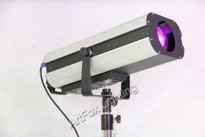 Follow Light 17R