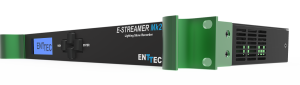E-Streamer Mk2