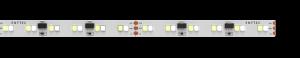 9CY CTA LED tape (50 Meters)