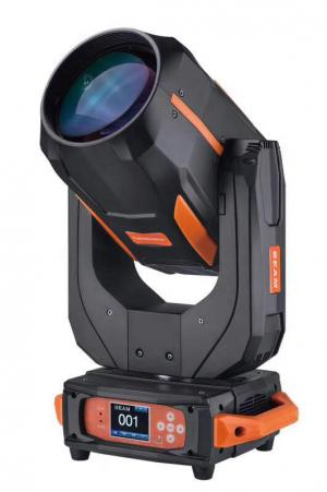280w Beam Moving Head with Double Prisms
