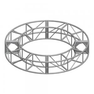 SP Series 20.5″ x 20.5″ Truss Circle