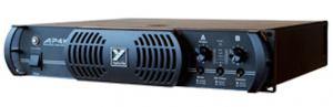 Amplifiers Series - AP4K