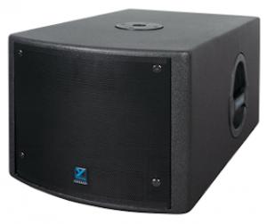 NX Series - NX200S