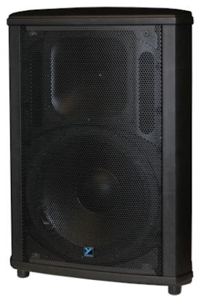 NX Series - NX750P-2