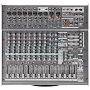 PowerMax Series - PowerMAX2012
