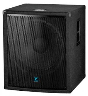 YX Series - YX18SPC