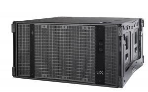 UX-218R