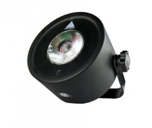 AX3 Lightdrop