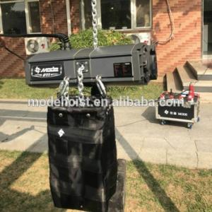 611 electric chain hoist, View electric hoist, MODE Product Details from MODE Science & Technology (Beijing) Co., Ltd. on Alibaba.com