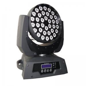 MJ-LED3610