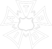 CSATF Required Classes | IATSE Local 728