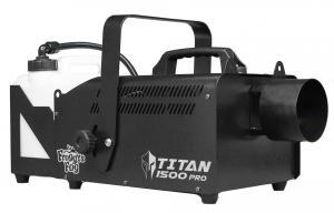 Titan 1500 Pro Glamour
