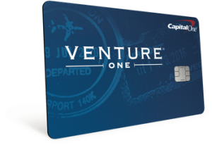 Compare Credit Cards & Apply Online | Capital One