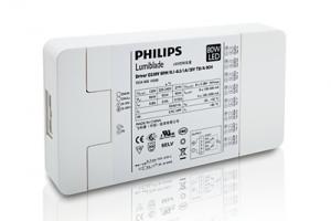 Lumiblade OLED Driver – Mains Voltage