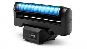VL800 BeamLine | Philips Lighting