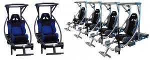 Tyler Spot Chairs