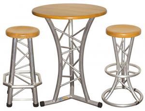 Truss Furniture