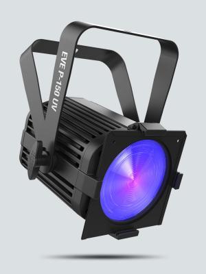 EVE P-150 UV | CHAUVET DJ