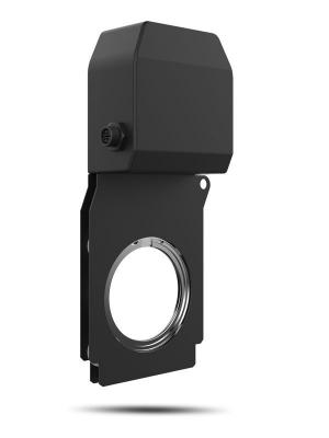 Professional Lighting Accessories | CHAUVET Professional