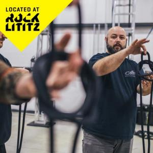 SPRAT Level 1, 2 or 3 Rope Access Training and Certification | 5 Day Course