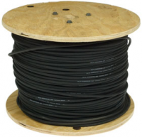 ProCo Sound - Mic/Balance Line Wire