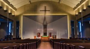 Church Acoustics: Four Must-Know Basic Concepts - Church Production Magazine