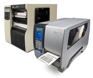 Label Printing - Solutions: Complete Barcode, Inventory, Asset Tracking, Mobility and Point of Sale Systems from BarcodesInc