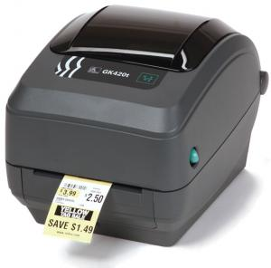 Zebra GK42-102211-000 Barcode Printer - Best Price Available Online - Save Now