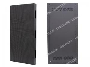H4,Lightlink H4 indoor commercial LED display