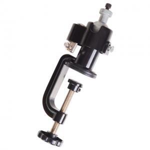 Professional Series Nibbler Clamp – Millner-Haufen Tool Co.