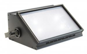 CYC LED 300 RGBW DMX - Spotlight