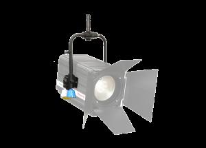 AR 05 - Spotlight