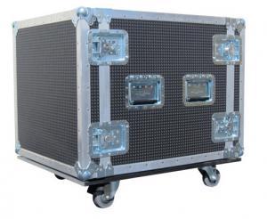 XLT-15 Series