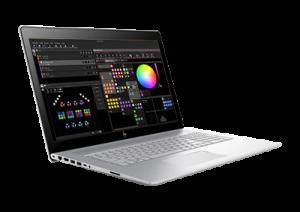 lighting control software - remote lighting control, smartphone triggering : ESA Pro