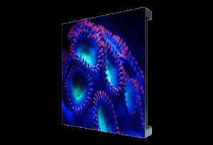 CorePlus Series: LED040-CP-I