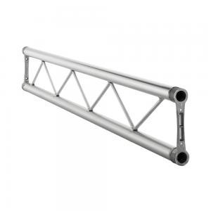 FX25SA - Lightweight for Interior Displays | Litec