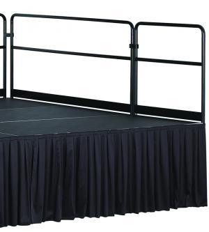 2-Line Guardrail