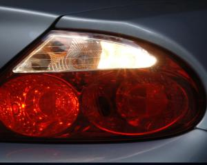 SilverStar Mini Bulbs - Whiter Light, Premium Incandescent | SYLVANIA Automotive