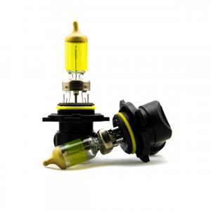 FogVision Fog Bulbs - Style and Performance, Yellow Light | SYLVANIA Automotive