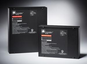Unison Foundry Mini Panels